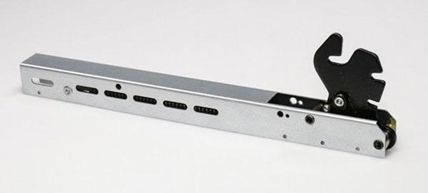 Oven Range Door Hinge PC020188