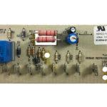 Refrigerator Control Board ED20DBXEB00 SBD20S4L