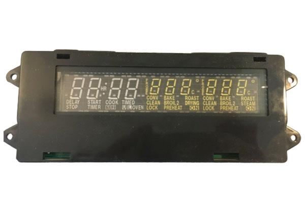 Thermador Oven Control Board SC301T SC272T 2