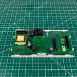 Whirlpool Dryer Control Board | 8546219 | WP8546219