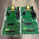 2 NON WORKING BAD - Whirlpool Dryer Control Board | 8546219 | WP8546219