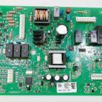 New! Genuine OEM W10310240 Whirlpool Maytag Refrigerator Control Board