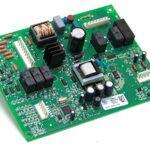 Whirlpool GI5FVAXVB01 Refrigerator Main Control Board