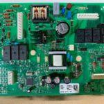 Maytag Control Board Part # W10213583C