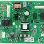NEW OEM Whirlpool Refrigerator Main Control Board WPW10310240 W10310240