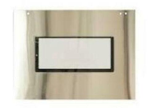 Whirlpool Oven Door Glass KDRP407HBU09