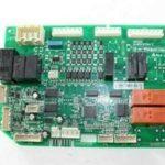 Whirlpool W10675033 Control Board