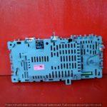 WHIRLPOOL WASHER CONTROL BOARD W10189966 *FAST FREE SHIPPING* WD-1394