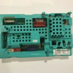 Whirlpool Washer Control Board W10445386 REV F
