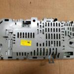 Whirlpool WTW6300SW2 Washer Control Board
