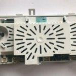 Whirlpool OEM W10447146 Control Board