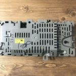 Whirlpool Washer Control Board Part #W10188476 Free Shipping!