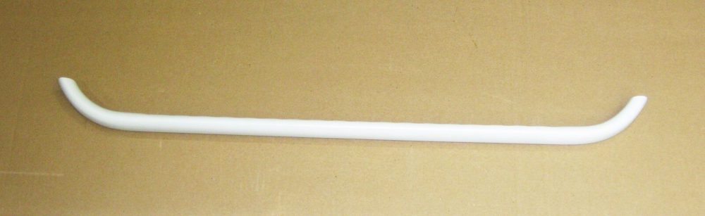 Electrolux Frigidaire Range Oven Door Handle 316456901 AP3950937 PS1528360