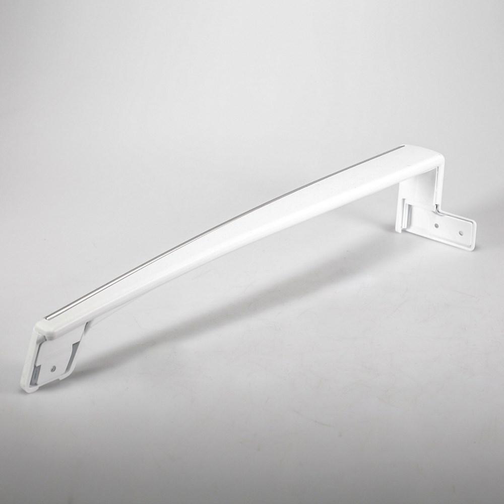 Amana Fridge Door Handle WP10253510Q for TX20QG-P1111701WG