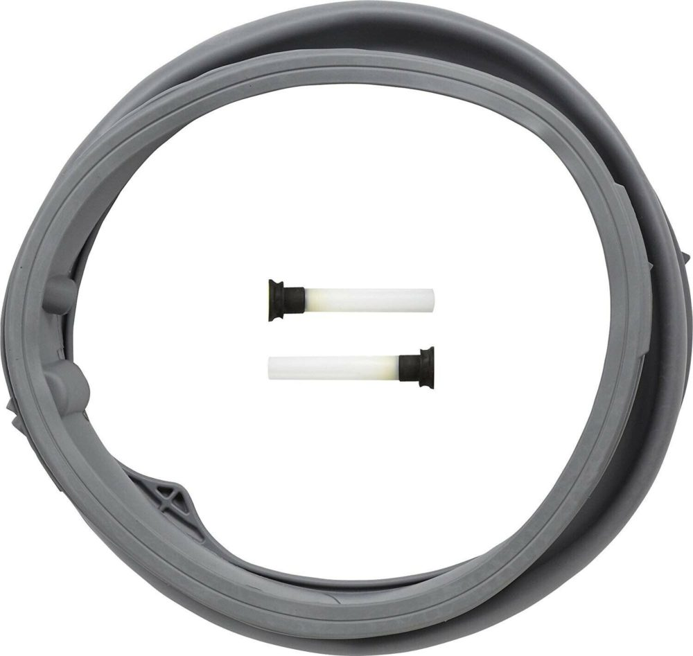 Door Seal Bellow Kit for GE WSSH300G0WW WSSH300G1WW