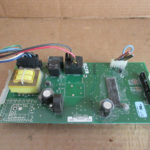 Dryer Main Control Board for Kenmore 11082826101 11082836100