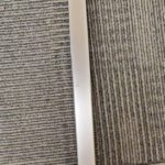 Stainless Steel Refrigerator Handle, Left(Refrigerator) AED37082916