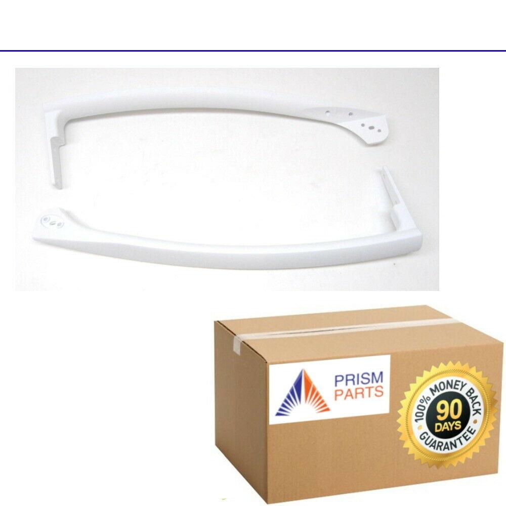 Frigidaire Refrigerator Door Handle 5304492832 for FRT21BH8DW3 GLRT217TDWD