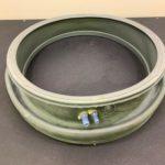 GE Washer Door Boot WH08X22620 WH08X10067 275D1298P002 275D1298P003 275D1298P004