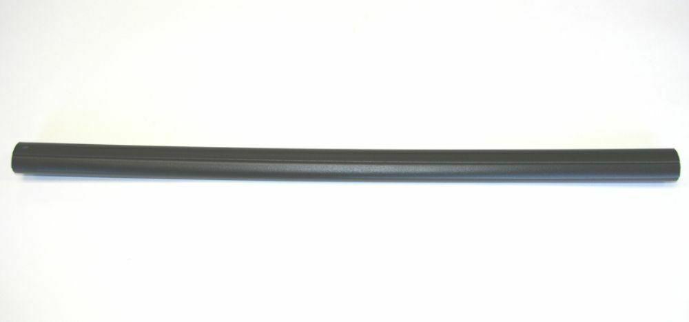 ForeverPRO WB15K5076 Oven Door Handle for GE Range 245344 AH231857 EA231857 P...