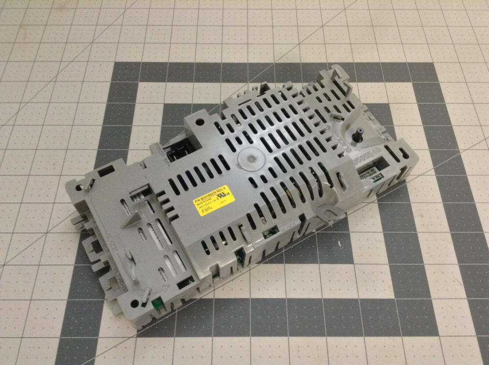 Whirlpool Maytag Kenmore Washer Control Board W10188476 W10112112 W10051176