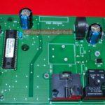 Kenmore 11085088401 Dryer PCB Main Control Board