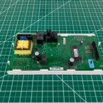 Kenmore 11092826102 Dryer PCB Control Board