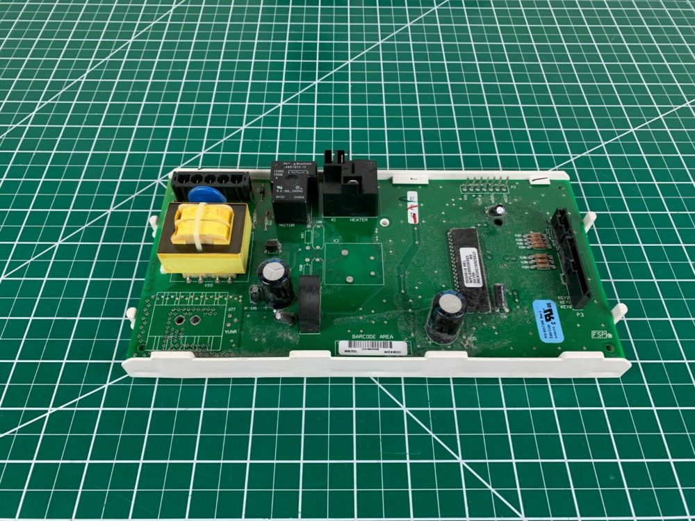 Kenmore 11092826102 Dryer PCB Control Board