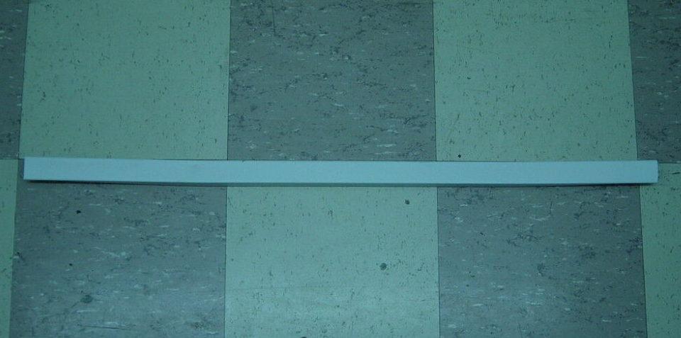 WHIRLPOOL RANGE DOOR HANDLE PART # 316020202
