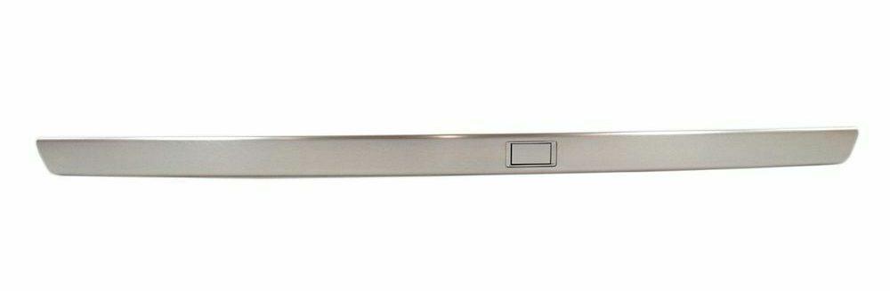 LG Freezer Door Handle AED73593212 for LFXS24566S