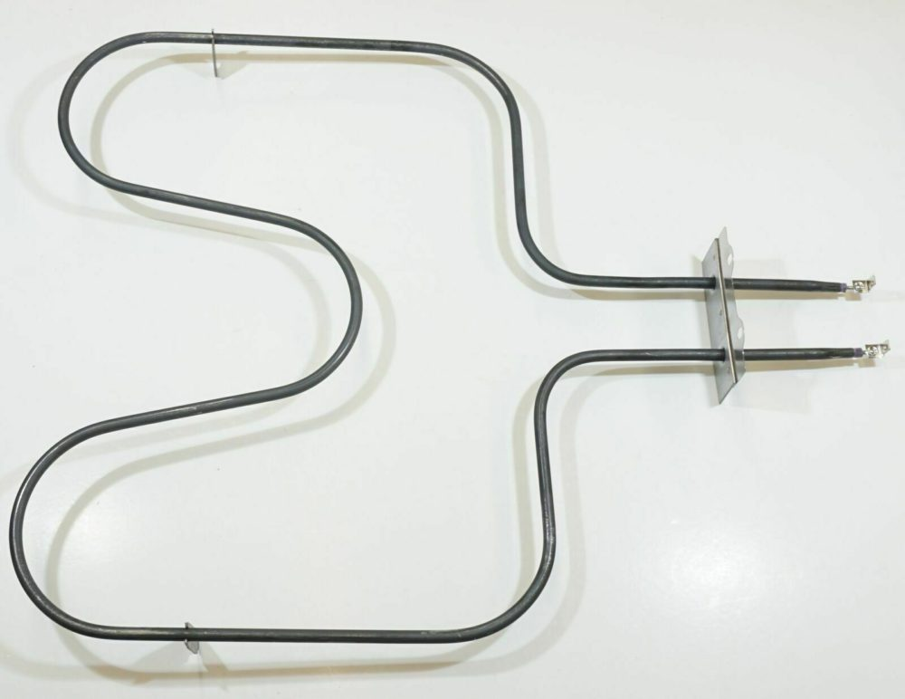 Oven Broil Element for White-Westinghouse KB122LM0 KB122LM1