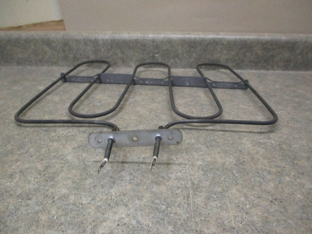 Oven Heating Broil Element for LG LRE3012ST