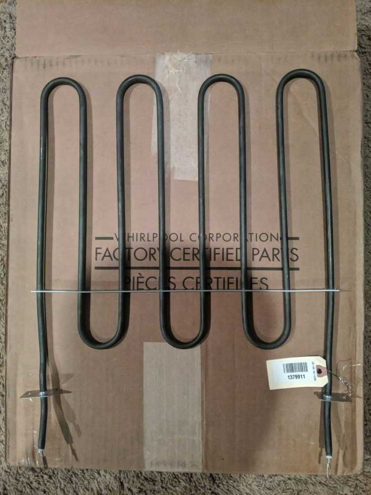 Oven heating element for Kenmore 79094472802 79094472803