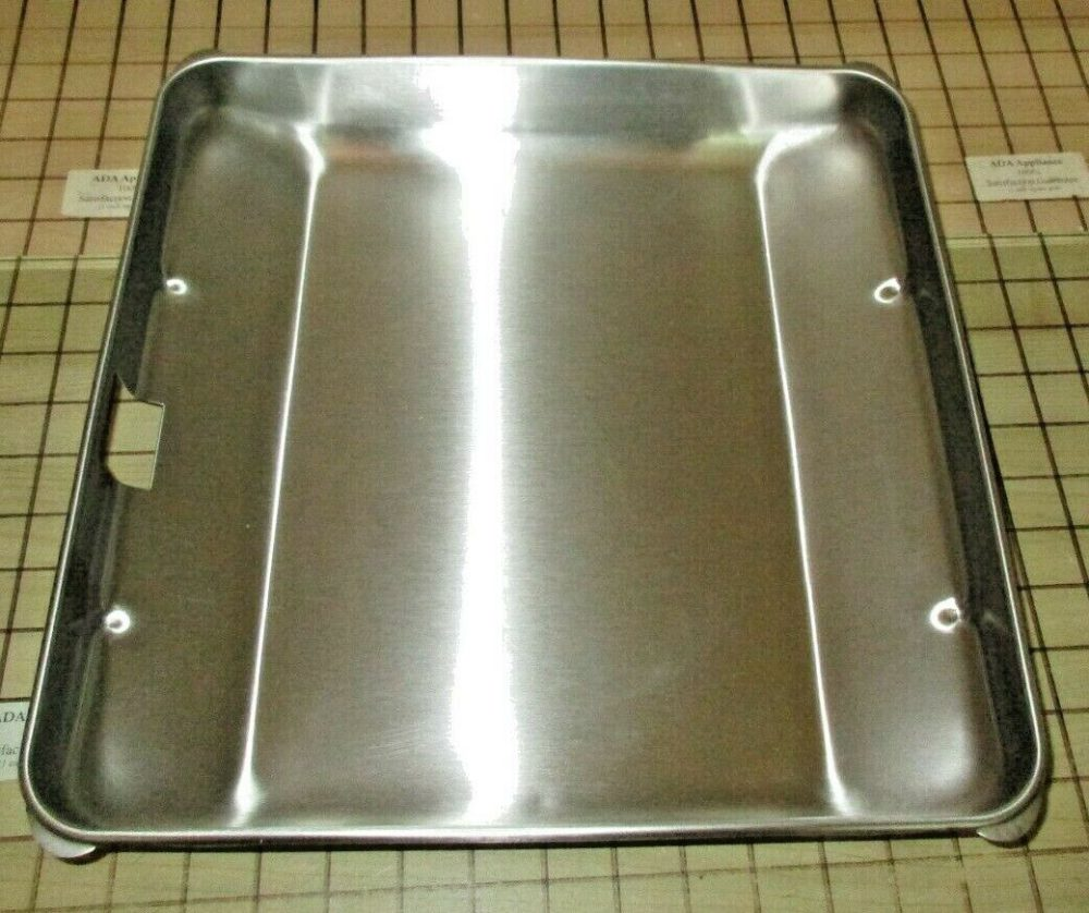 Range Griddle for Thermador SGN36GB SGN36GS SGN36GW