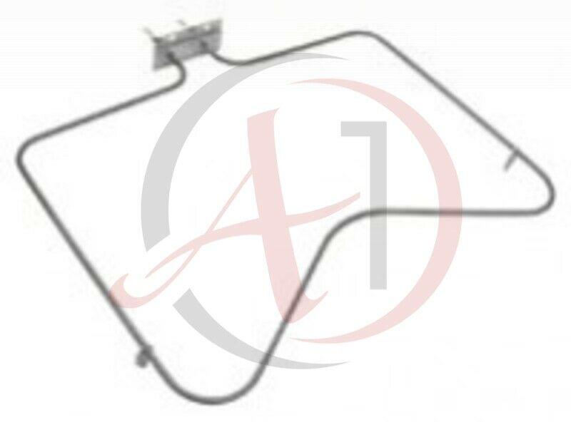 Range Oven Bake Heating Element for Inglis IHE31302 IHE33301