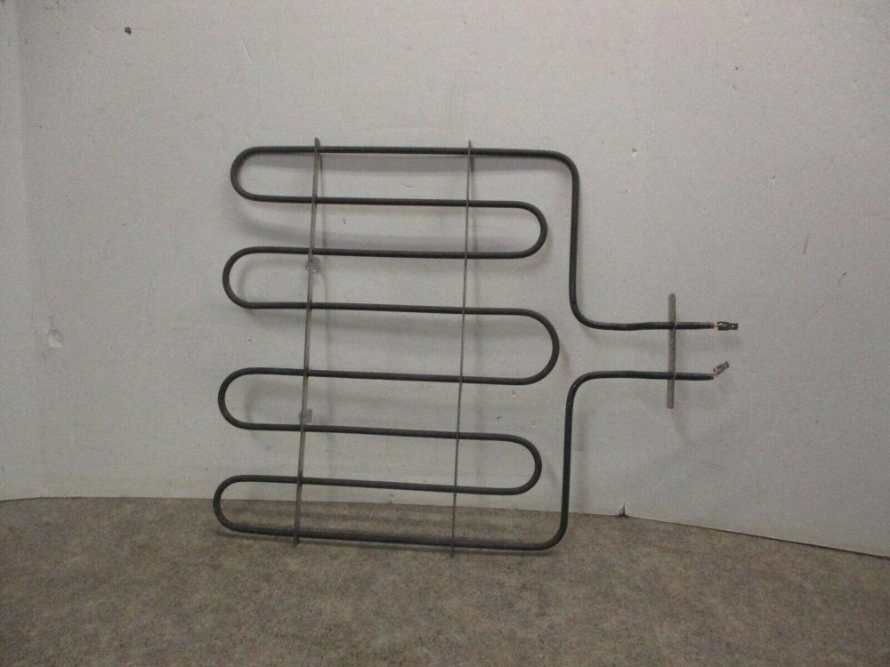 Stove Range Electric Heat Element W10779716VP