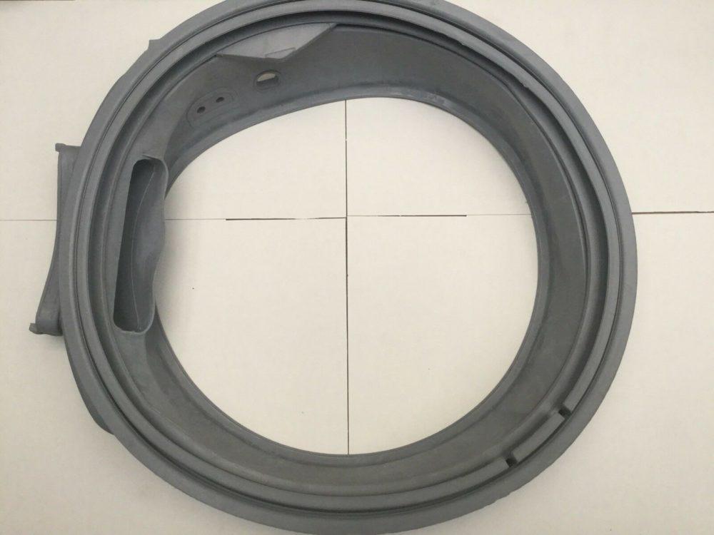 Washer Door Boot Gasket Seal for LG WM2233HS WM2677HWM