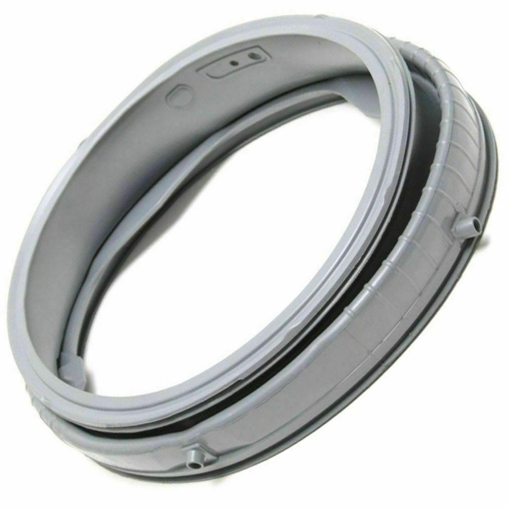 Washer Door Boot Seal Gasket Bellow Kit for LG WM3370HWA