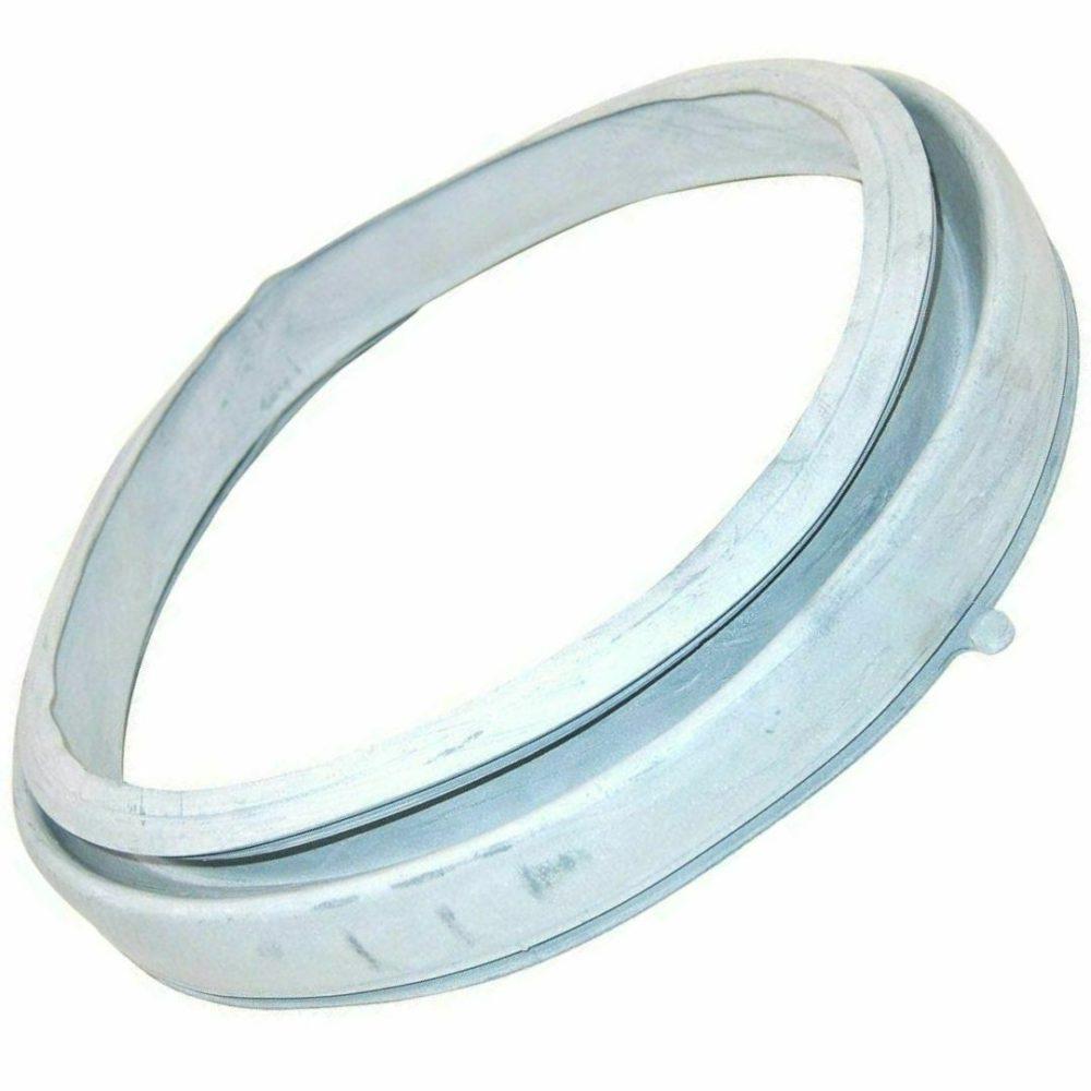 Washing Machine Door Boot Gasket Kit for Bosch WFMC640SUC