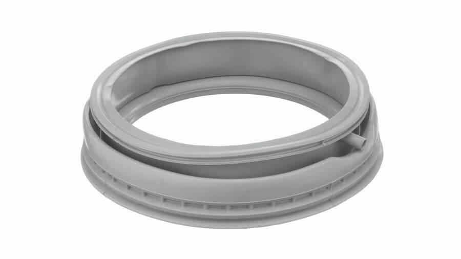 Washing Machine Door Boot Gasket Seal for Bosch WFR2460UC