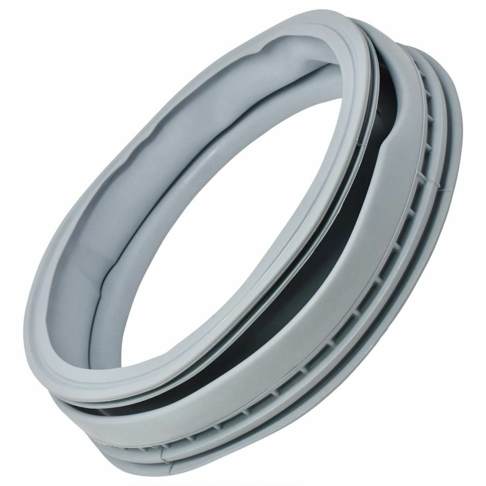 Washing Machine Door Boot Gasket for Bosch WFL2090UC