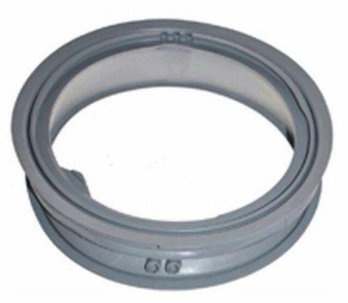 Washing Machine Door Boot Seal for LGH WM1355HR WM1355HW