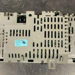 Whirlpool WTW6300SG1 Washer Main Control Board