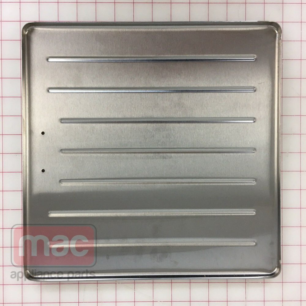 griddle cover for Thermador SGN36GB SGN36GS
