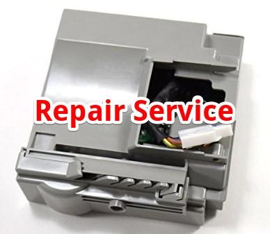 647583 Bosch Control Board Repair Service