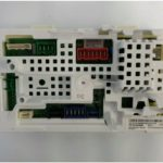 w10483899 WHIRLPOOL CONTROL FOR WASHER. NEW OEM!!