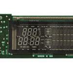Bosch Oven Control Board 00489262
