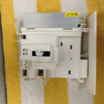 Crosley Washing Machine Control Board 134743500 for Washer BTF2140ES0 BTF2140ES3