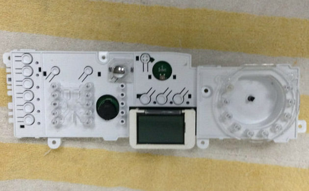 809020008 134994910 Electrolux Washer Control Board free shipping