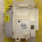 Electrolux Washing Machine Main Control Board 5304504715 for Front-Load Washer EIFLW50LIW1 EIFLS55IMB1